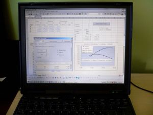 heliostat_5_software