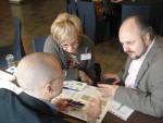 Conferenza Internazionale sul Turismo del Vino e Workshop 2012