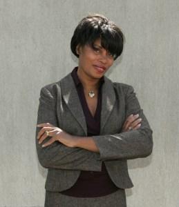 Melba Allen speaker iwinetc 2012