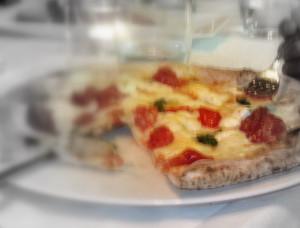 Napoli Pizza iwinetc 2012