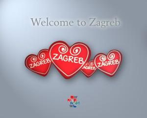 Zagreb iwinetc 2013