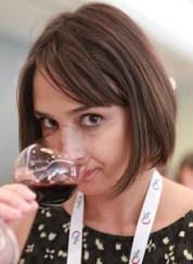 Wines from Balkans Grand Tasting at IWINETC 2013