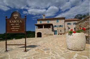 IWINETC 2013 wine tasting tour Croatia Istrai