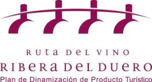Rutas de Vino España 5