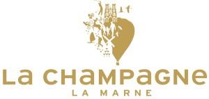 La Champagne to host iwinetc 2015