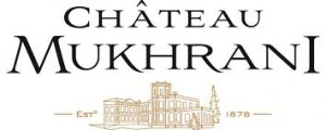 chateau muchrani