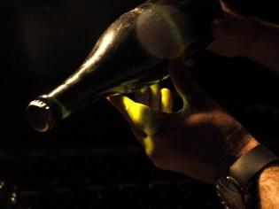 #iwinetc La Champagne 2015