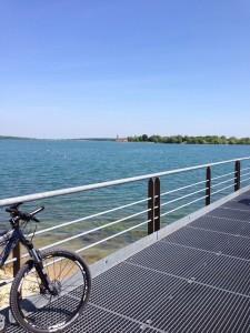 Lac du Der©CDT Marne-Coll.CDT Marne (16)