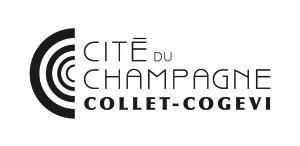 Champagne Collet Exhibitor at IWINETC 2015