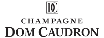 Champagne Dom Caudron IWINETC 2015 Exhibitor