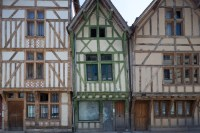 IWINETC Champagne Tour Troyes