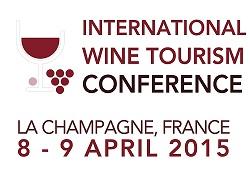 IWINETC 2015 La Champagne logo jpeg