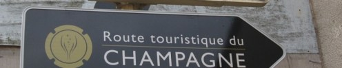 cropped-Route-touristique-du-Champagne-IWINETC-2015.jpg
