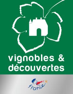 VIGNOBLES ET DECOUVERTES Exhibitor IWINETC 2015