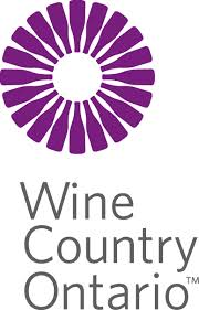 Wine Council of Ontario at IWINETC