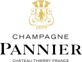 Champagne Pannier IWINETC 2015