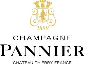 Champagne Pannier IWINETC 2015