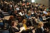 IWNETC 2015 Opening Plenary session