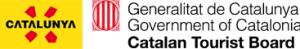 premium_sponsor_catalan