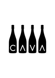 Premium Cava