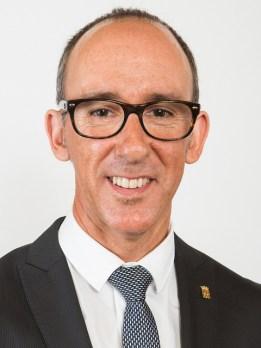 Miquel Forns i Fusté speaker IWINETC 2016