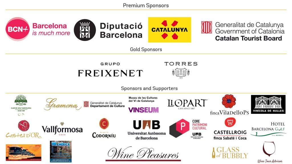 2016-sponsor-slide