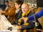 50 Great Cavas 2016 - The Tours (Gramona)