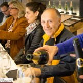 50 Great Cavas 2016 - The Tours (Gramona)