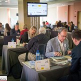IWINETC Wine Tourism Workshop 2016