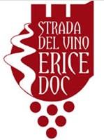 Strada del Vino Erice supporter IWINETC 2017