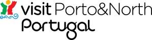 Porto & North of Portugal