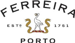 Ferreira IWINETC 2021
