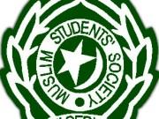 MSSN Logo