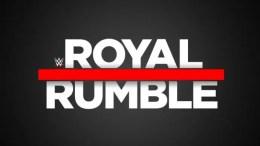 2017 Royal Rumble Predictions