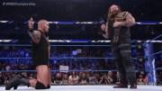 Bray Wyatt wrstlemania 33