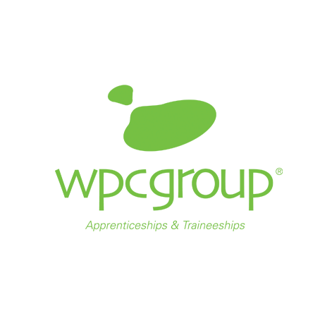 WPC Group Apprenticeships