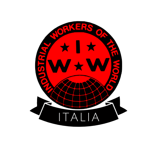 IWW Italia