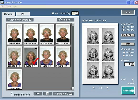 Программы Для Изменения Фона На Фотографиях