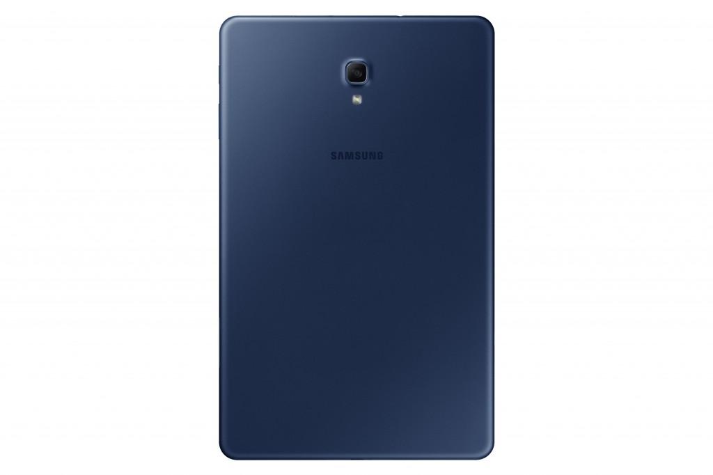 Картинки по запросу Samsung Galaxy Tab A 10.5 фото