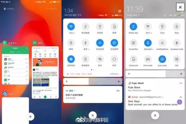 Опубликован перечень смартфонов Xiaomi, которые получат ...