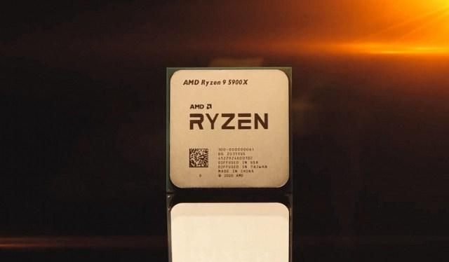 Ryzen 7 5800X и Ryzen 5 5600X – самые популярные процессоры у обычных пользователей и энтузиастов. Свежая статистика Steam и Mindfactory