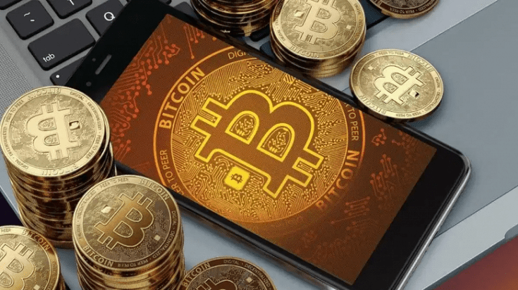 Biggest Bitcoin Scam: Brothers Disappeared With $ 3.6 Billion