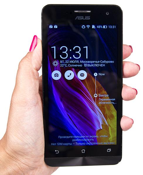 Картинки по запросу ASUS ZenFone 5 фото