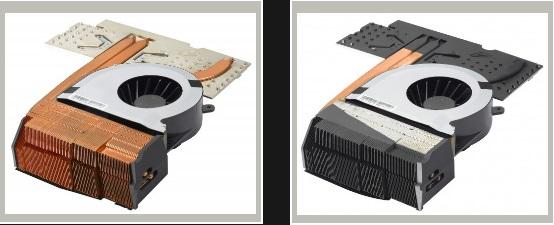 Asus G750JZ, G750JM и G750JS