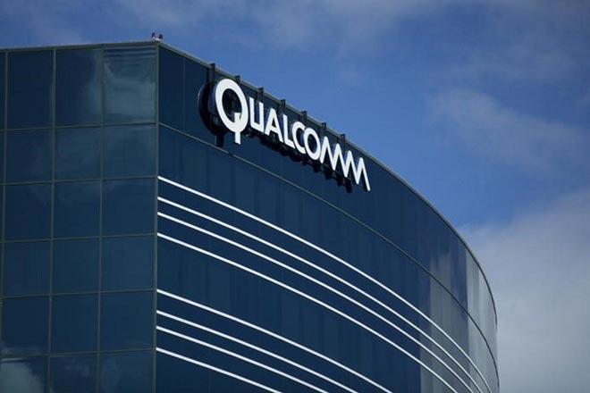 Qualcomm еще раз подает в суд на Meizu в Китае