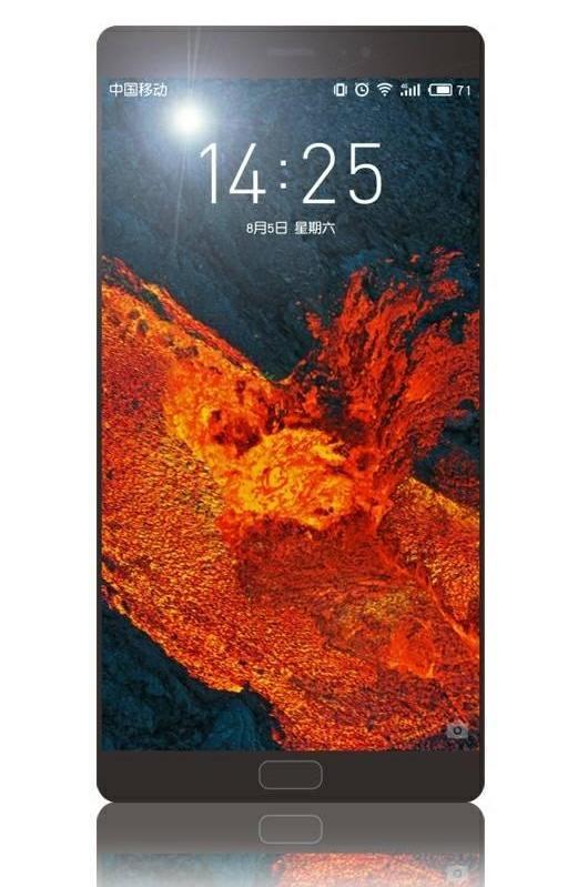 Смартфон Meizu MX7 не выйдет в этом году, чтобы не портить продажи Meizu Pro 7