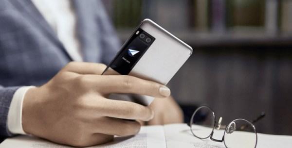 Смартфоны Meizu Pro 7 и Pro 7 Plus оценены в 430 и 530 ...