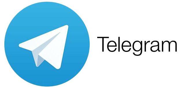 Telegram получил самоудаляющиеся фото- и видеосообщения