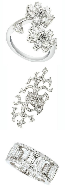 西班牙珠寶品牌 VASARI ,帶寓意.好聽的英文名字最近流行些什么樣的英文名字,來源及流行趨勢-千代英文名