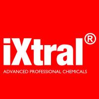 iXtral - Glasversiegelung Nanoversiegelung Reinigungsmittel